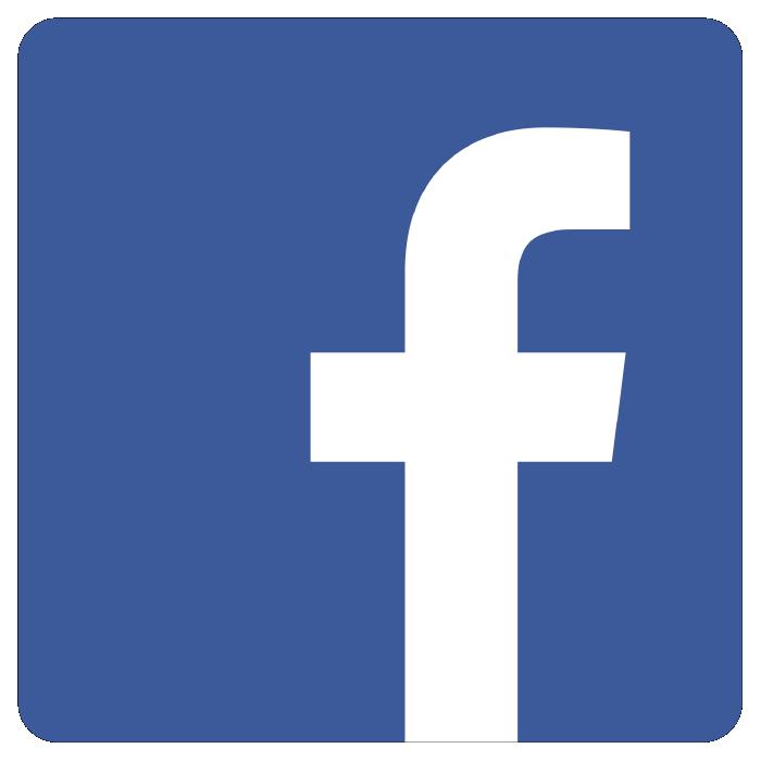 Parabureau Facebook