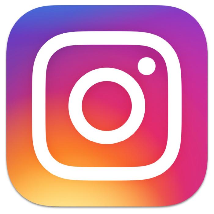 Parabureau Instagram