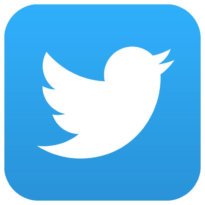 Parabureau Twitter